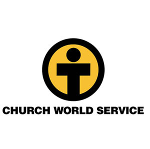 Church World Service