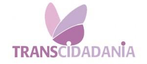 Logo Transcidadania