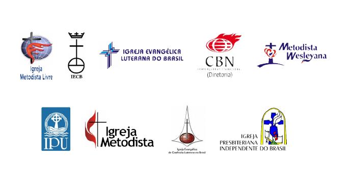 Igrejas evangélicas históricas do Brasil emitem declaração conjunta sobre o momento eleitoral