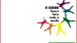 campanha_amor_logo2