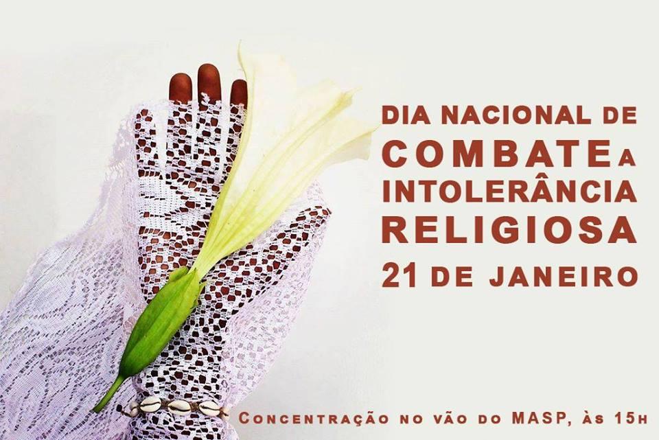 arte divulgação - dia combate intolerancia religiosa (1)