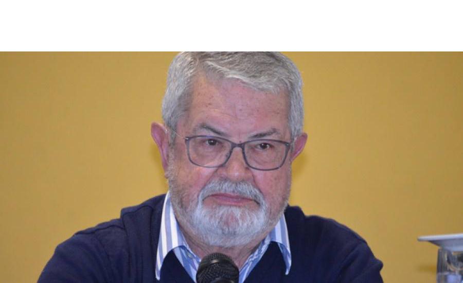 A Travessia de Oscar Bolioli  (1935 – 2017)