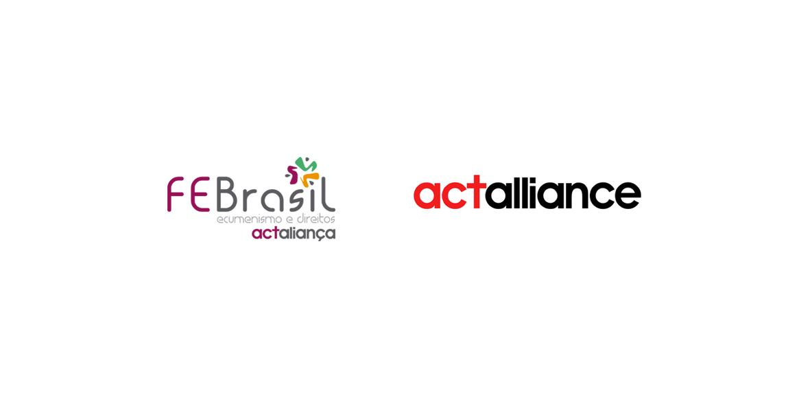 Conselho de ACT Aliança: violência diminui os espaços de participação democrática no Brasil