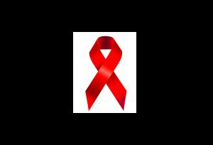 Aids e igrejas