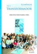 Contribuições_Ecumênicas_para_o_Desenvolvimento