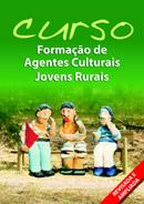 Curso_Formação_Agentes_Culturais