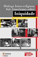 DIálogos_Inter-religiosos