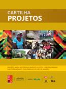 KOINONIA-Cartilha-Projetos