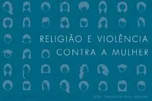 Koinonia_livro_Violência_Contra_a_Mulher
