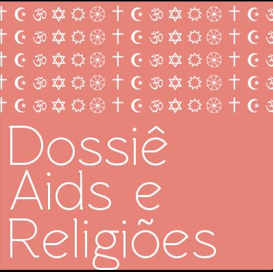 Aids e Religiões II trans