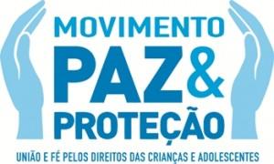 br_logo_protecaopaz