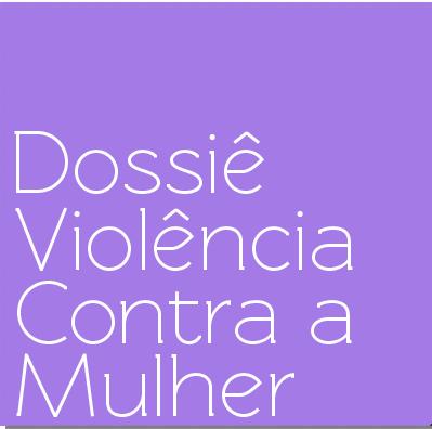 Dossiê ViolênciaII trans