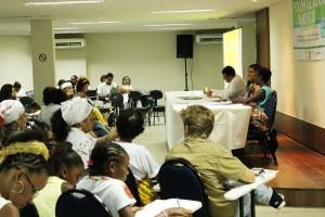 Seminário povos 2