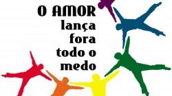 campanha_amor_logo