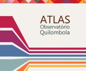 Atlas Quilombola