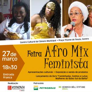 Facebook-FeiraAfroMixFeminista cópia