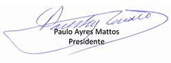 Assinatura-PauloAyres