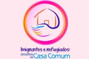 imigrantes_e_refugiados1245a