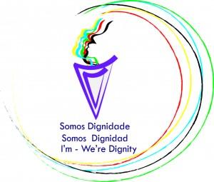 Logo Dignidade