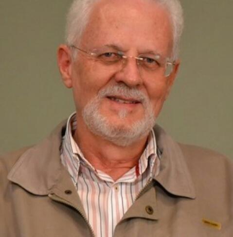 Paulo Sergio Bezerra