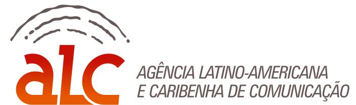 Agência Latino-Americana e Caribenha de Comunicação