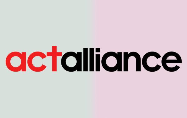 Declaração pública da Aliança ACT sobre solidariedade e democracia no Brasil
