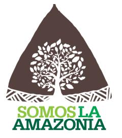 Declaração Somos Amazônia