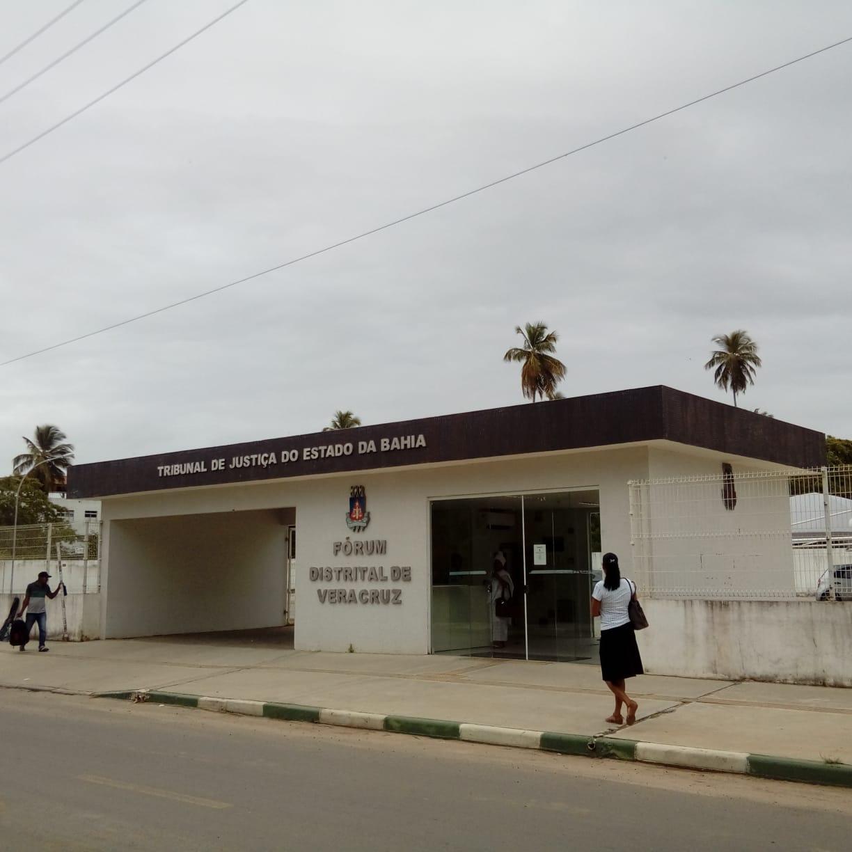 Após 8 anos, homicídio motivado por intolerância religiosa é julgado no interior da Bahia