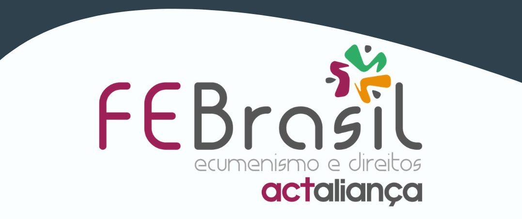 Organizações do Feact-Brasil atuam no fortalecimento da Justiça de Gênero em meio à pandemia da covid 19